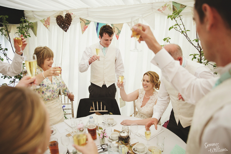 Broadfield-Court-Herefordshire-Wedding-by-Gemma-Williams-Photography_0103(pp_w768_h511).jpg