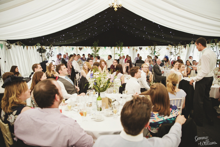 Broadfield-Court-Herefordshire-Wedding-by-Gemma-Williams-Photography_0104(pp_w768_h512).jpg