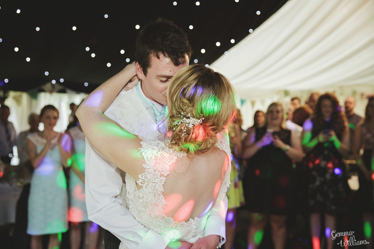 Broadfield-Court-Herefordshire-Wedding-by-Gemma-Williams-Photography_0107(pp_w768_h512).jpg