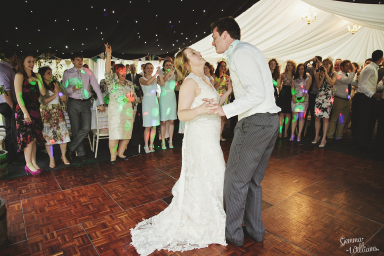 Broadfield-Court-Herefordshire-Wedding-by-Gemma-Williams-Photography_0106(pp_w768_h512).jpg