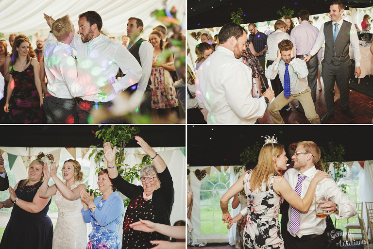Broadfield-Court-Herefordshire-Wedding-by-Gemma-Williams-Photography_0108(pp_w768_h513).jpg
