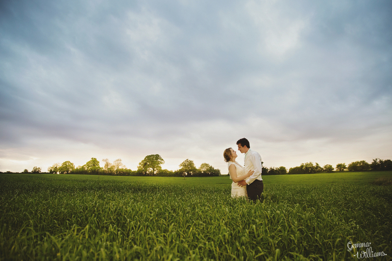 Broadfield-Court-Herefordshire-Wedding-by-Gemma-Williams-Photography_0110(pp_w768_h512).jpg