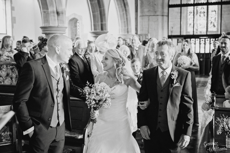 Brobury-House-Wedding-by-Gemma-Williams-Photography_0033(pp_w768_h512).jpg