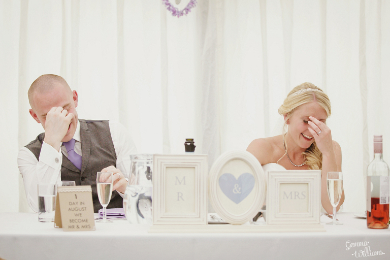 Brobury-House-Wedding-by-Gemma-Williams-Photography_0097(pp_w768_h512).jpg