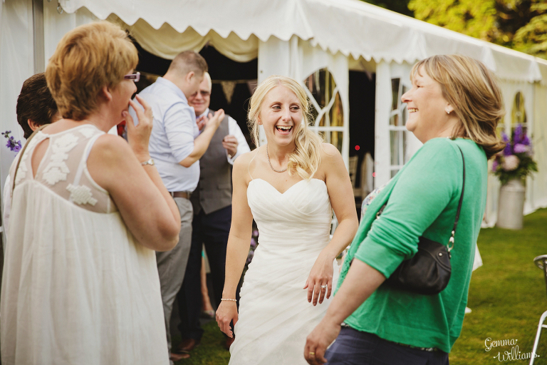 Brobury-House-Wedding-by-Gemma-Williams-Photography_0123(pp_w768_h512).jpg