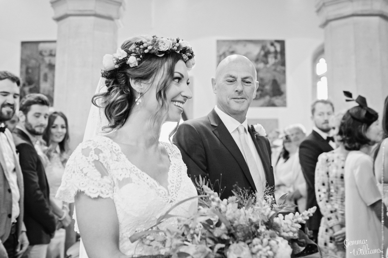 Elmore-Court-Wedding-by-Gemma-Williams-Photography_0027(pp_w768_h512).jpg