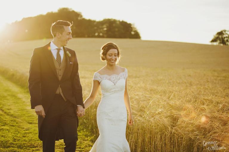 kingscote-barn-wedding-photographer