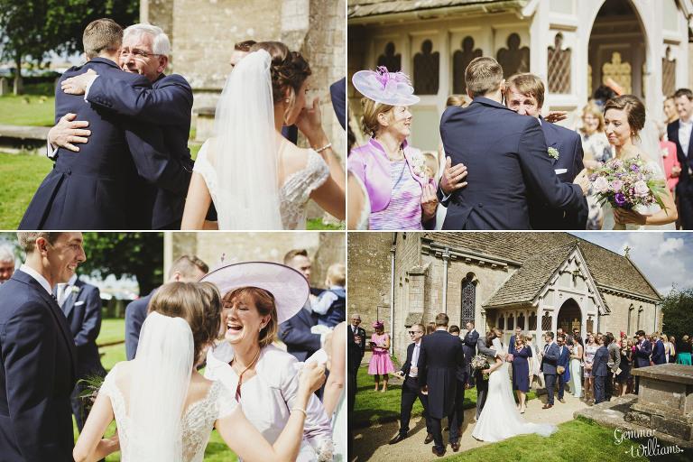 kingscote-barn-wedding-gemmawilliamsphotography_0030(pp_w768_h512).jpg