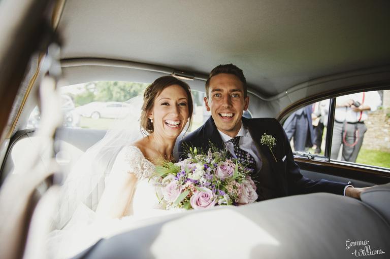kingscote-barn-wedding-gemmawilliamsphotography_0034(pp_w768_h511).jpg