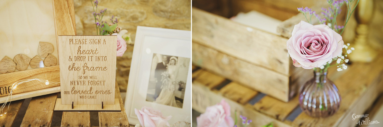 kingscote-barn-wedding-gemmawilliamsphotography_0042(pp_w768_h255).jpg