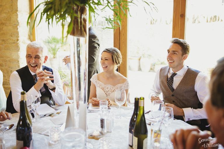 kingscote-barn-wedding-gemmawilliamsphotography_0053(pp_w768_h511).jpg