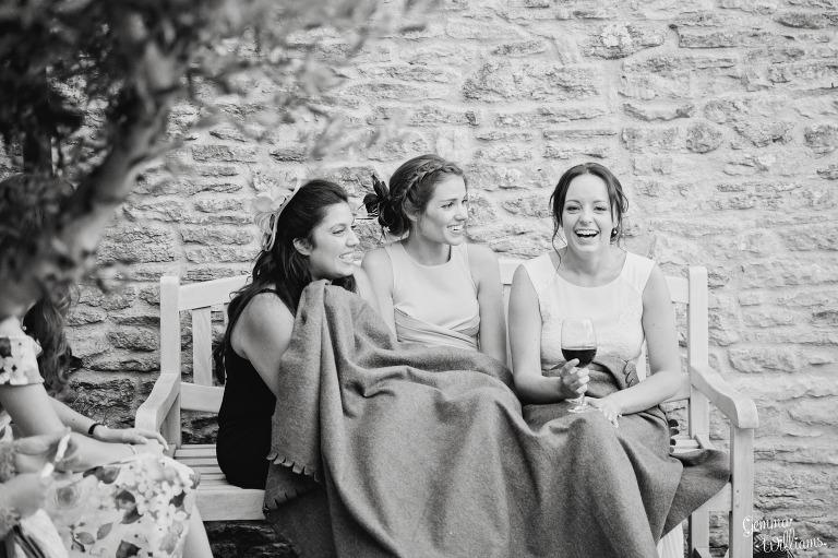kingscote-barn-wedding-gemmawilliamsphotography_0074(pp_w768_h511).jpg