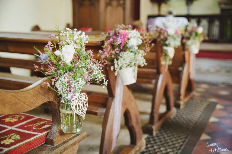 worcestershire-wedding-gemmawilliamsphotography_0003(pp_w768_h511).jpg