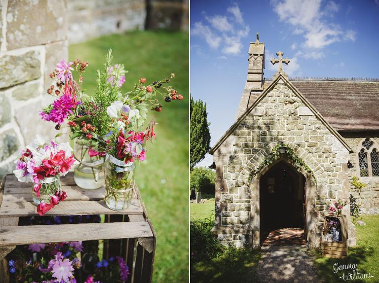 worcestershire-wedding-gemmawilliamsphotography_0005(pp_w768_h574).jpg