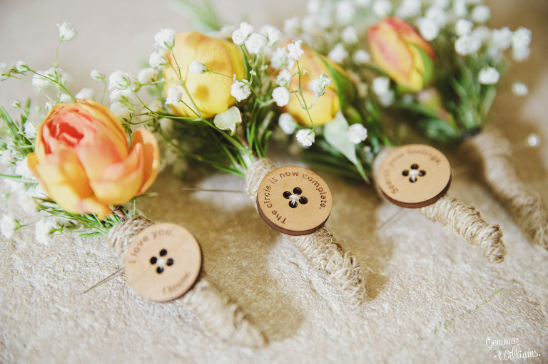 worcestershire-wedding-gemmawilliamsphotography_0006(pp_w768_h511).jpg