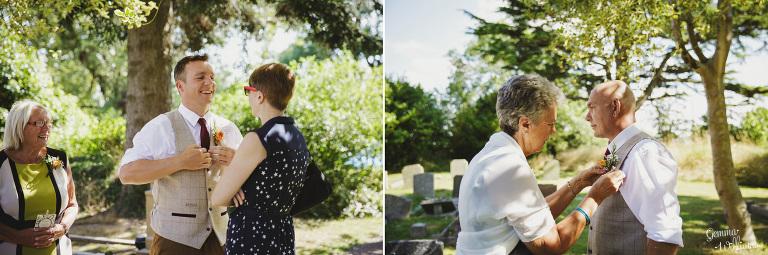 worcestershire-wedding-gemmawilliamsphotography_0007(pp_w768_h255).jpg
