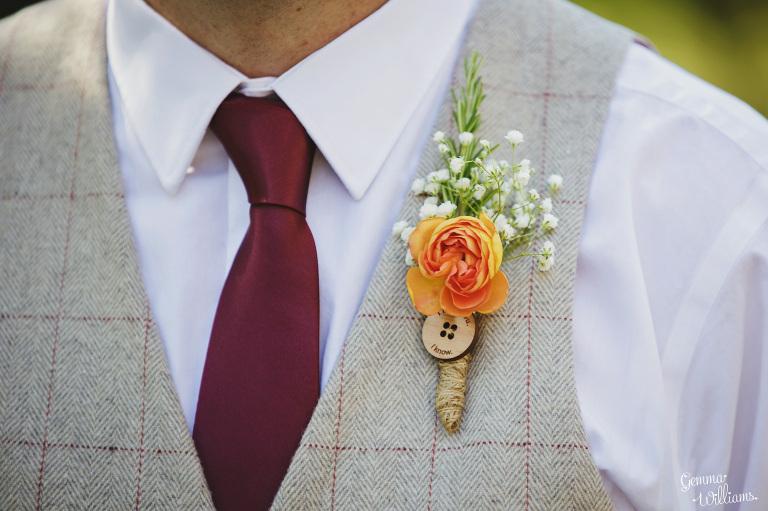 worcestershire-wedding-gemmawilliamsphotography_0008(pp_w768_h511).jpg