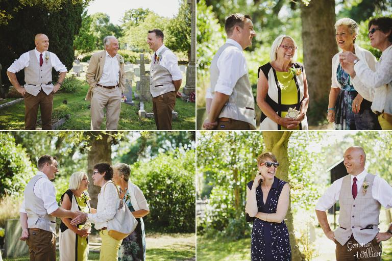 worcestershire-wedding-gemmawilliamsphotography_0009(pp_w768_h512).jpg
