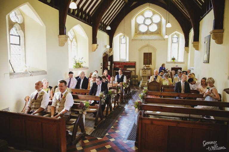 worcestershire-wedding-gemmawilliamsphotography_0010(pp_w768_h511).jpg