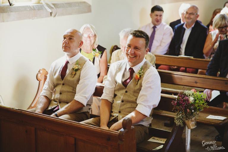 worcestershire-wedding-gemmawilliamsphotography_0011(pp_w768_h511).jpg