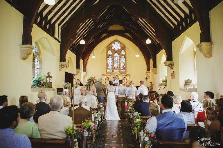 worcestershire-wedding-gemmawilliamsphotography_0019(pp_w768_h511).jpg