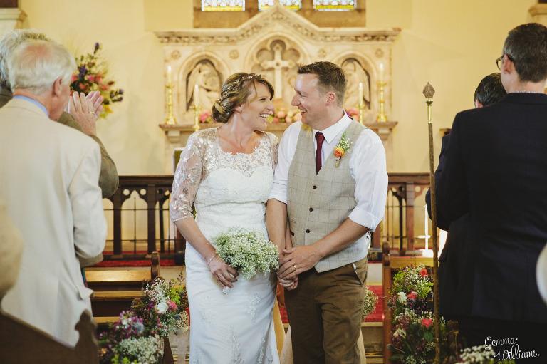 worcestershire-wedding-gemmawilliamsphotography_0023(pp_w768_h511).jpg