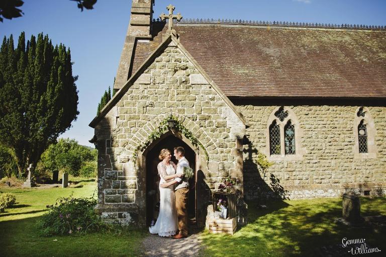worcestershire-wedding-gemmawilliamsphotography_0025-1(pp_w768_h511).jpg