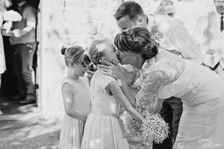 worcestershire-wedding-gemmawilliamsphotography_0026(pp_w768_h511).jpg