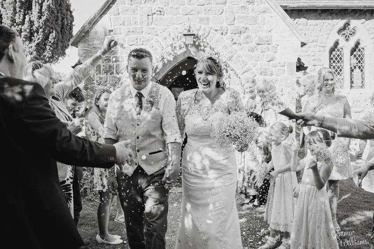 worcestershire-wedding-gemmawilliamsphotography_0027(pp_w768_h511).jpg