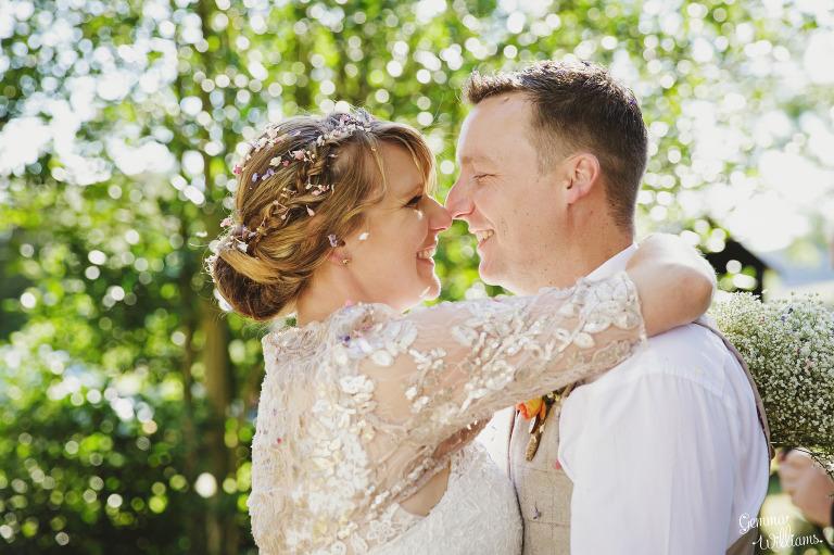worcestershire-wedding-gemmawilliamsphotography_0028(pp_w768_h511).jpg