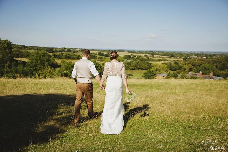 worcestershire-wedding-gemmawilliamsphotography_0033(pp_w768_h511).jpg