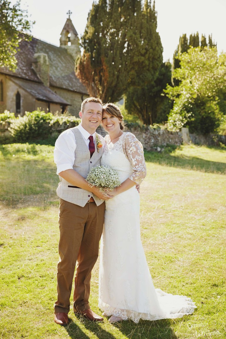 worcestershire-wedding-gemmawilliamsphotography_0035(pp_w768_h1152).jpg