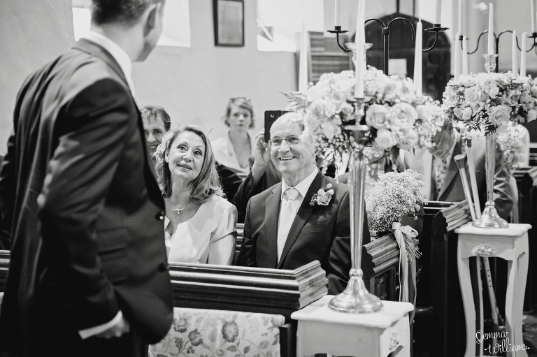 birtsmorton-wedding-gemmawilliamsphotography_0015(pp_w768_h511).jpg