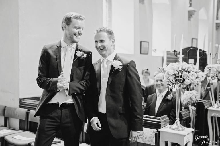 birtsmorton-wedding-gemmawilliamsphotography_0016(pp_w768_h511).jpg