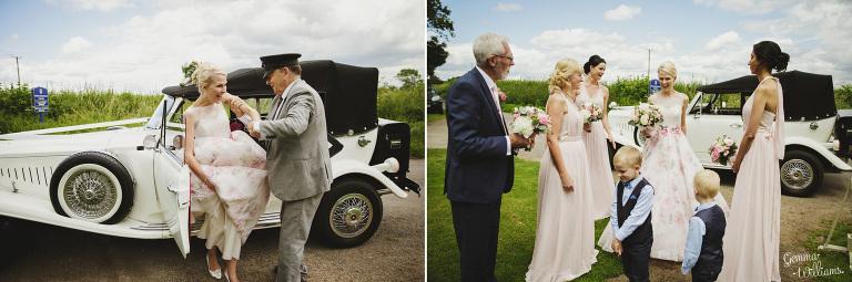 birtsmorton-wedding-gemmawilliamsphotography_0019(pp_w768_h255).jpg