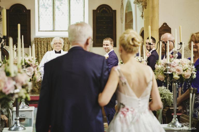 birtsmorton-wedding-gemmawilliamsphotography_0024(pp_w768_h511).jpg