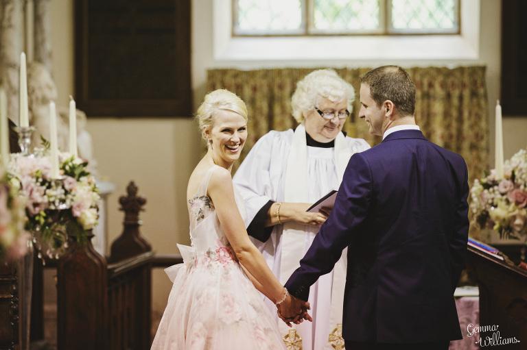 birtsmorton-wedding-gemmawilliamsphotography_0030(pp_w768_h511).jpg