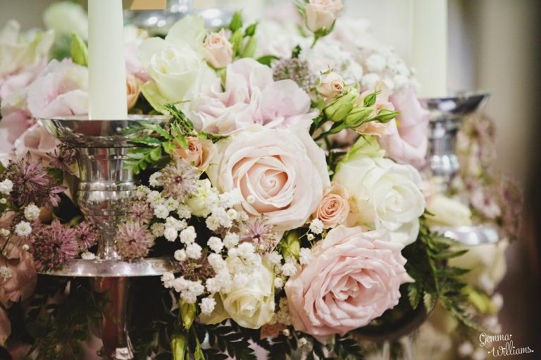 birtsmorton-wedding-gemmawilliamsphotography_0032(pp_w768_h511).jpg