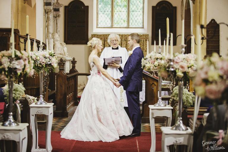 birtsmorton-wedding-gemmawilliamsphotography_0034(pp_w768_h511).jpg