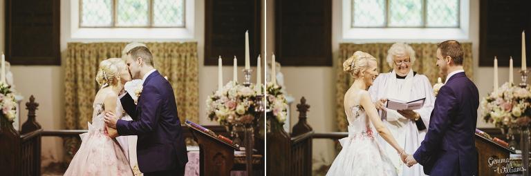 birtsmorton-wedding-gemmawilliamsphotography_0036(pp_w768_h255).jpg