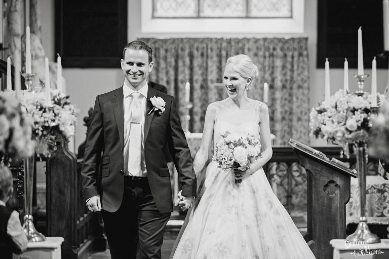 birtsmorton-wedding-gemmawilliamsphotography_0038(pp_w768_h511).jpg