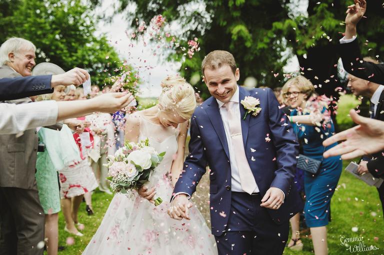 birtsmorton-wedding-gemmawilliamsphotography_0041(pp_w768_h511).jpg
