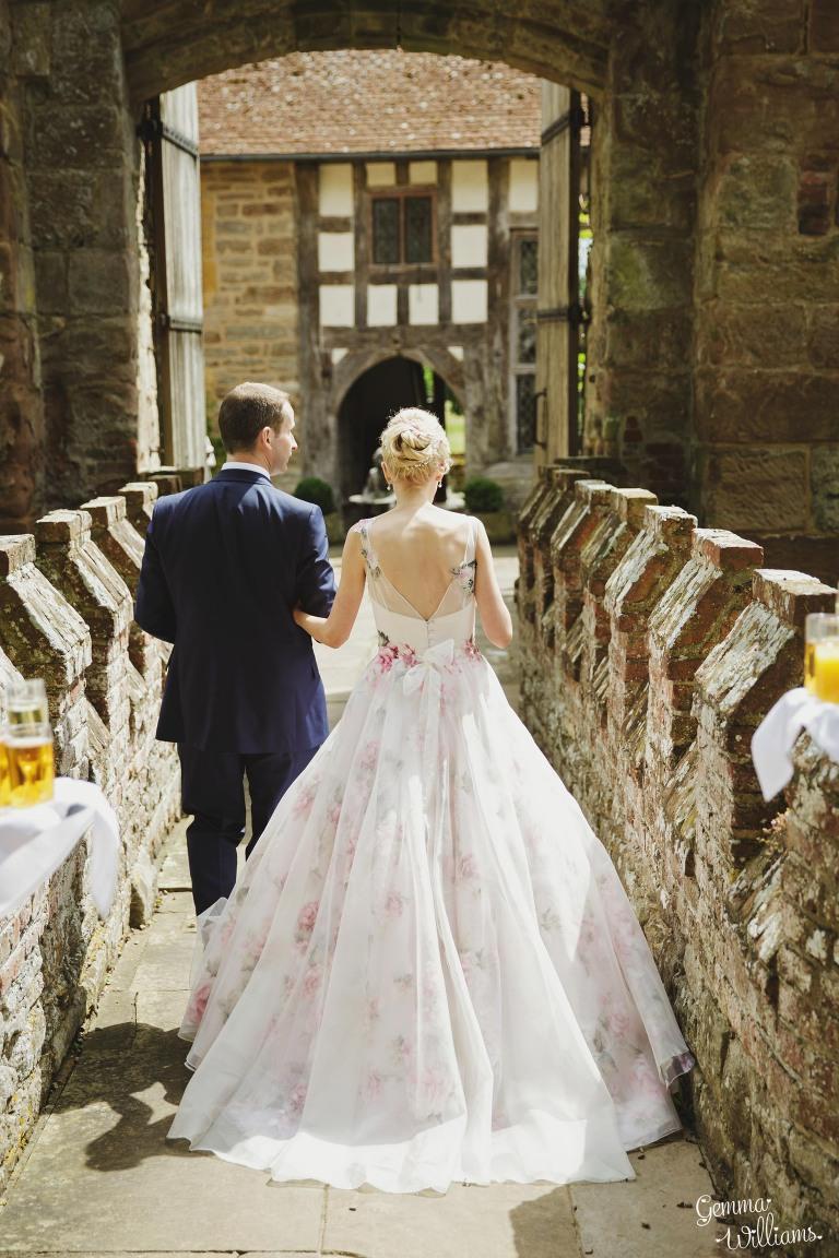 birtsmorton-wedding-gemmawilliamsphotography_0044(pp_w768_h1152).jpg