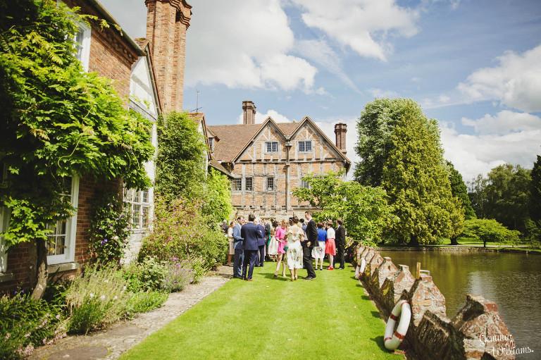 birtsmorton-wedding-gemmawilliamsphotography_0046(pp_w768_h511).jpg