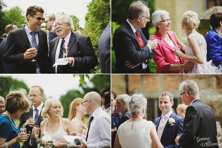 birtsmorton-wedding-gemmawilliamsphotography_0050(pp_w768_h512).jpg