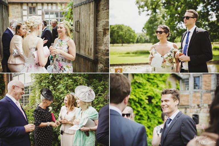 birtsmorton-wedding-gemmawilliamsphotography_0051(pp_w768_h512).jpg