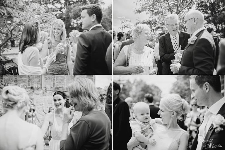 birtsmorton-wedding-gemmawilliamsphotography_0052(pp_w768_h512).jpg