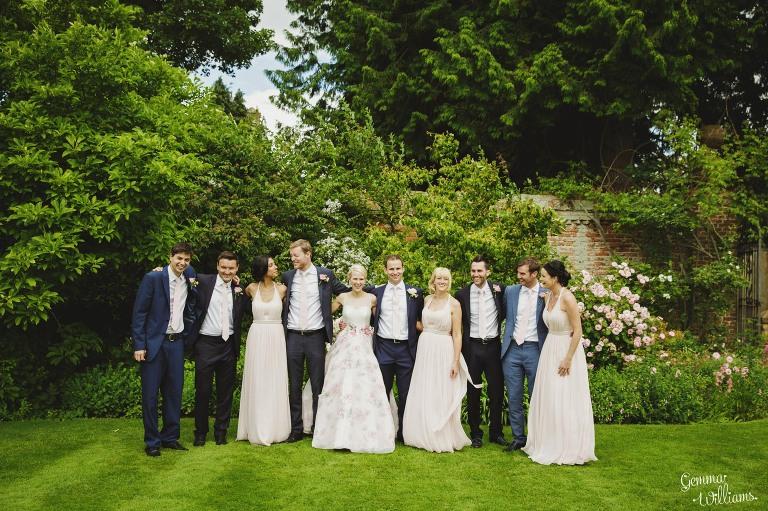 birtsmorton-wedding-gemmawilliamsphotography_0053(pp_w768_h511).jpg