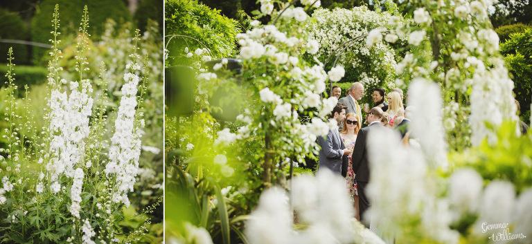 birtsmorton-wedding-gemmawilliamsphotography_0057(pp_w768_h353).jpg