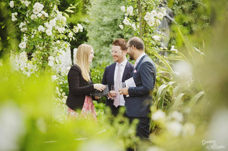 birtsmorton-wedding-gemmawilliamsphotography_0058(pp_w768_h511).jpg